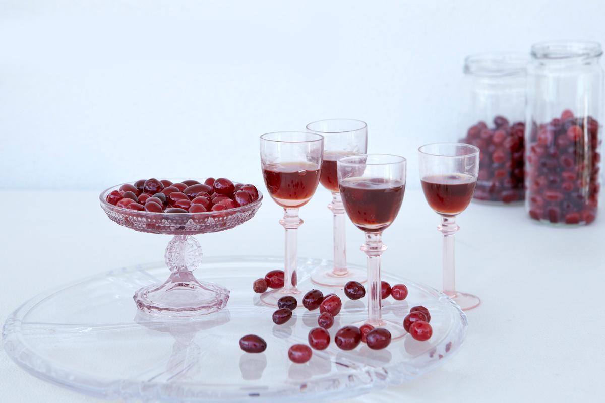 cornus-mas-liqueur