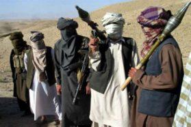 Ισλάμ και Δύση: Ο Ιερός Πόλεμος