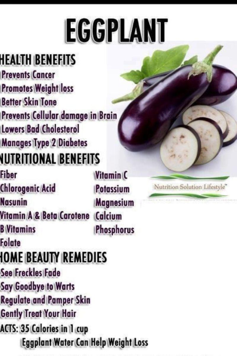 terrapapers.com eggplant (3)
