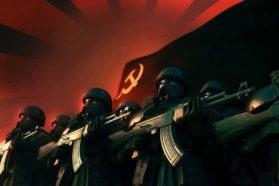 Μαύρη Βίβλος του Κομμουνισμού