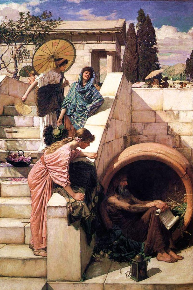 terrapapers.com_Diogenes (10)