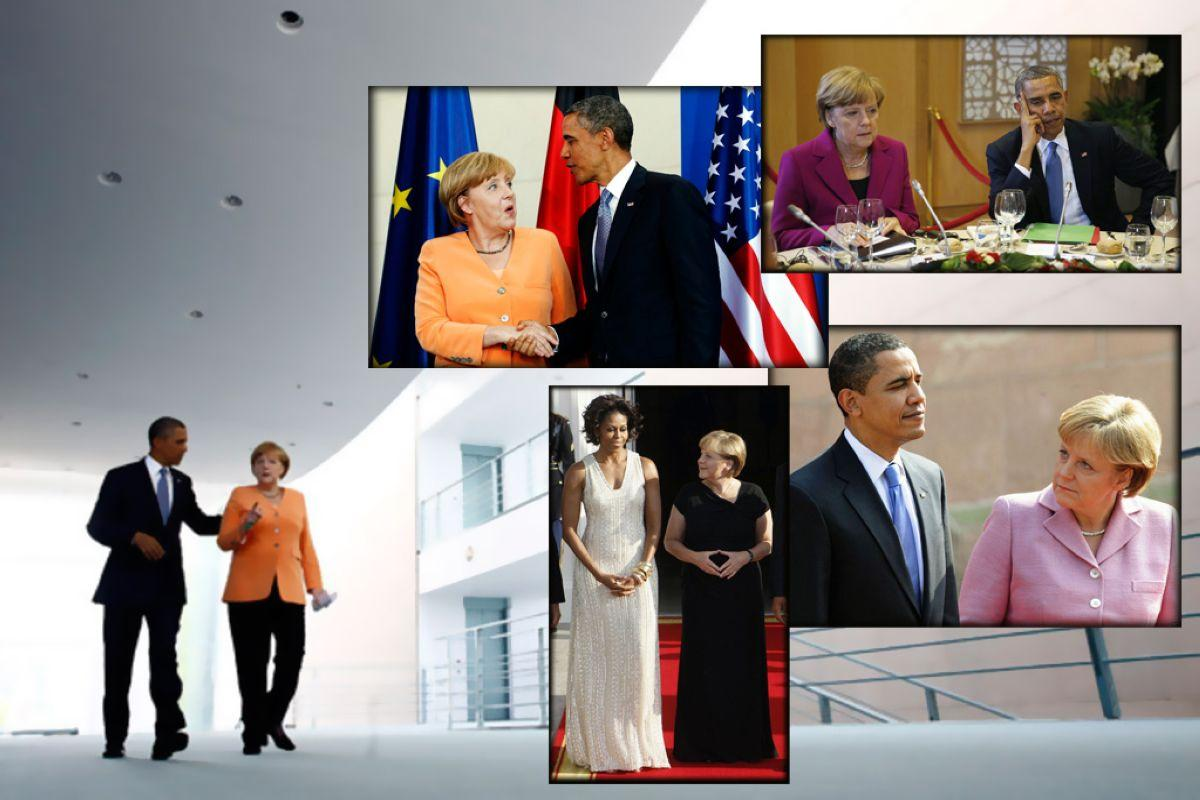 terrapapers.com_Germany-merkel-obama