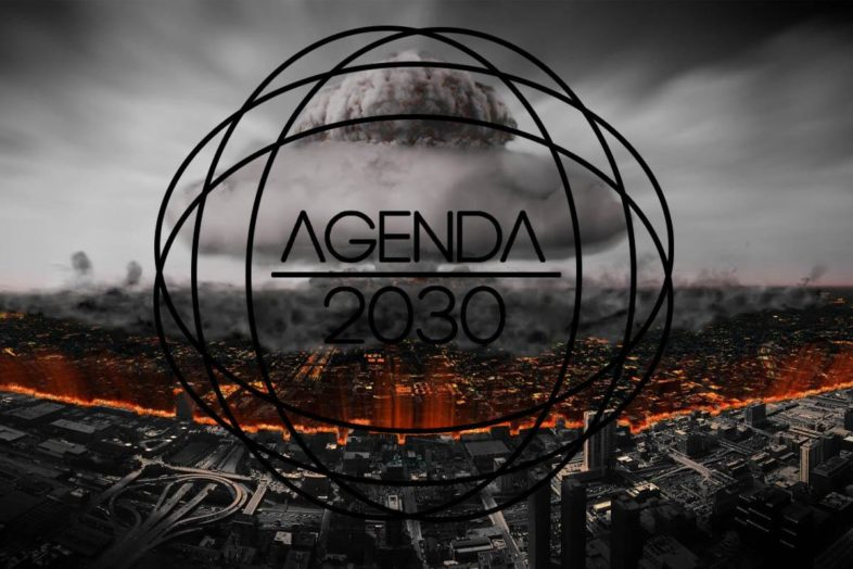 http://terrapapers.com/wp-content/uploads/2015/09/terrapapers.com_agenda-2030-786x524.jpg