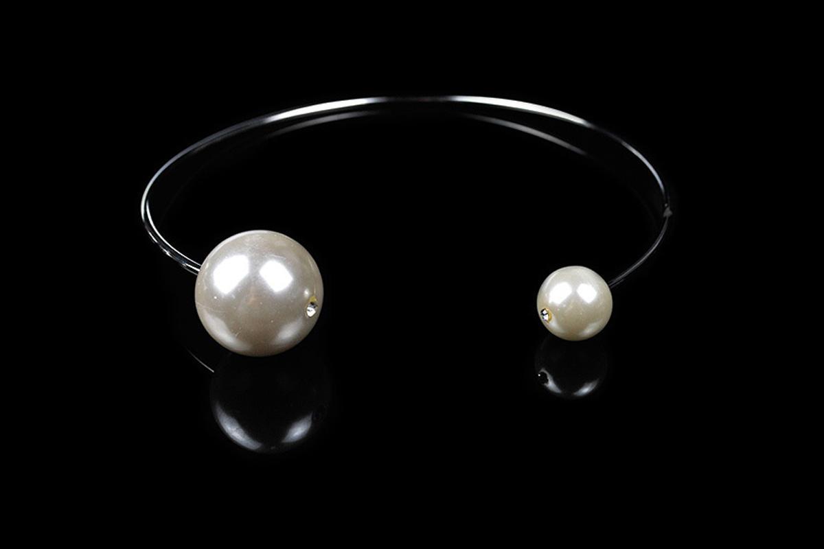 terrapapers.com_history pearl (5)