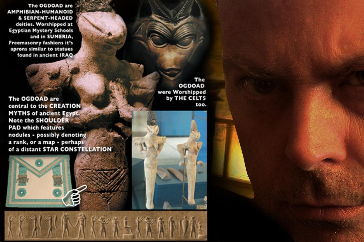 terrapapers.com_lacerta 4