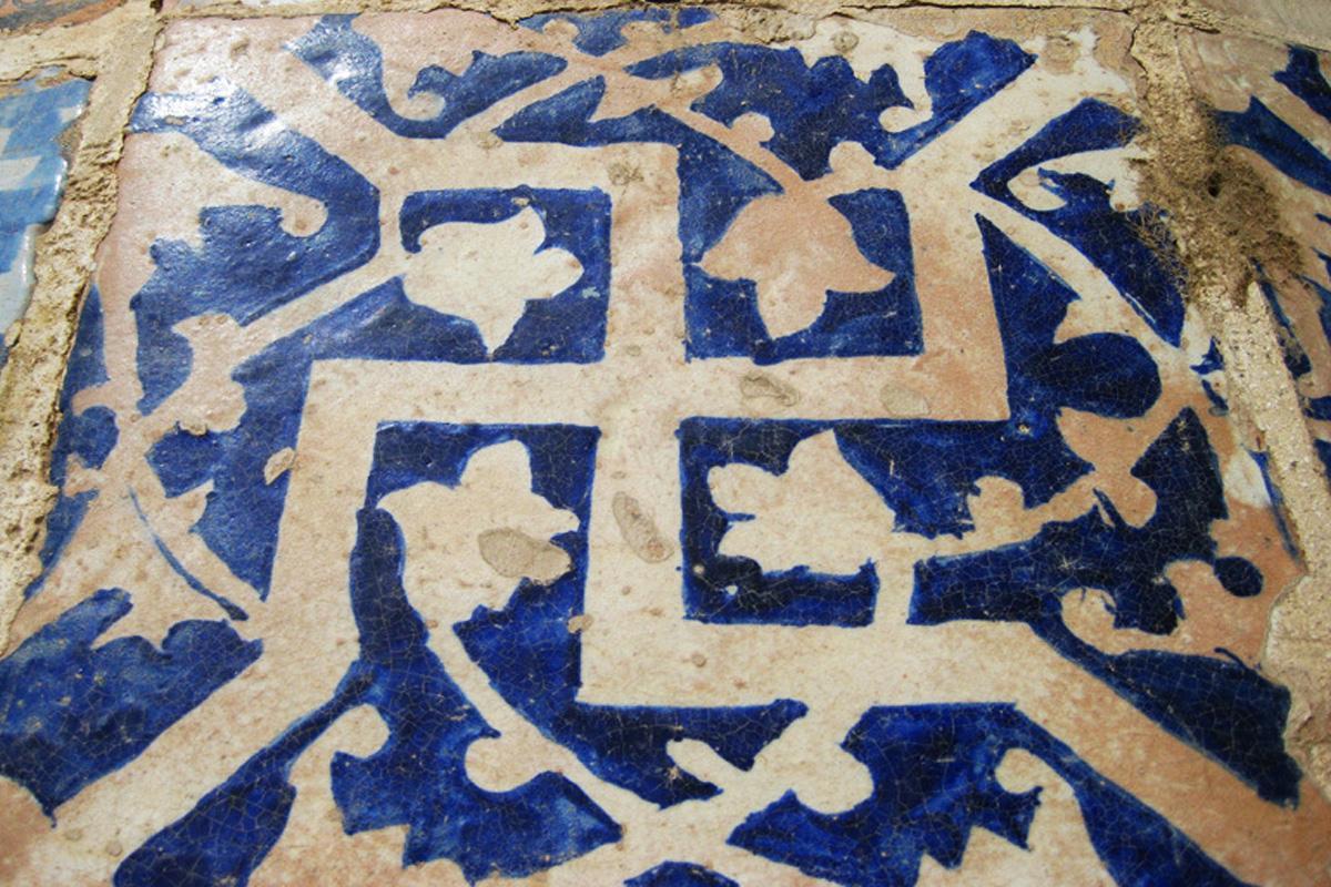 terrapapers.com_sacred swastika symbol (22)