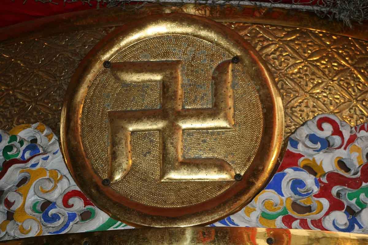 terrapapers.com_sacred swastika symbol (3)