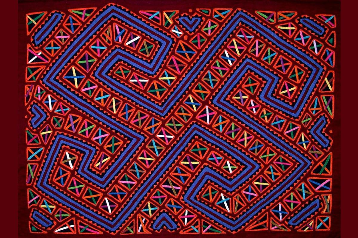terrapapers.com_sacred swastika symbol (35)
