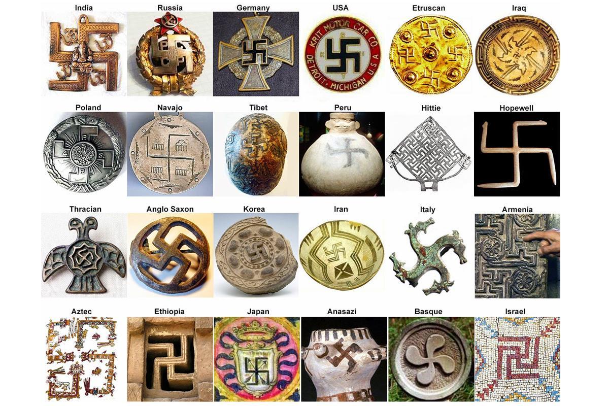 terrapapers.com_sacred swastika symbol (37)