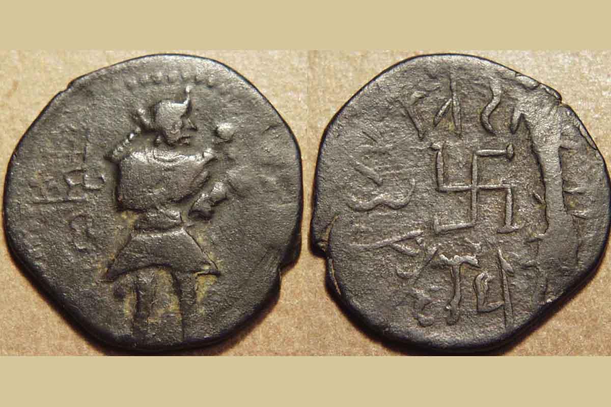 terrapapers.com_sacred swastika symbol (4)