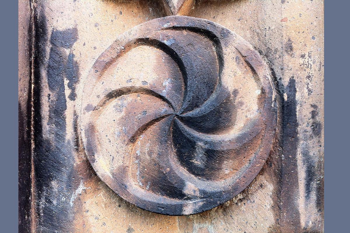 terrapapers.com_sacred swastika symbol (40)