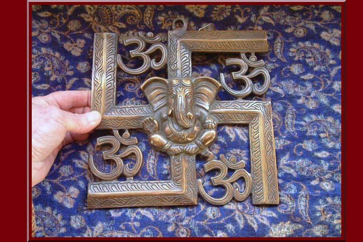 terrapapers.com_sacred swastika symbol (43)
