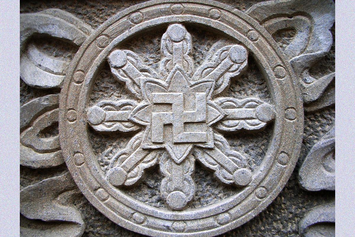 terrapapers.com_sacred swastika symbol (44)