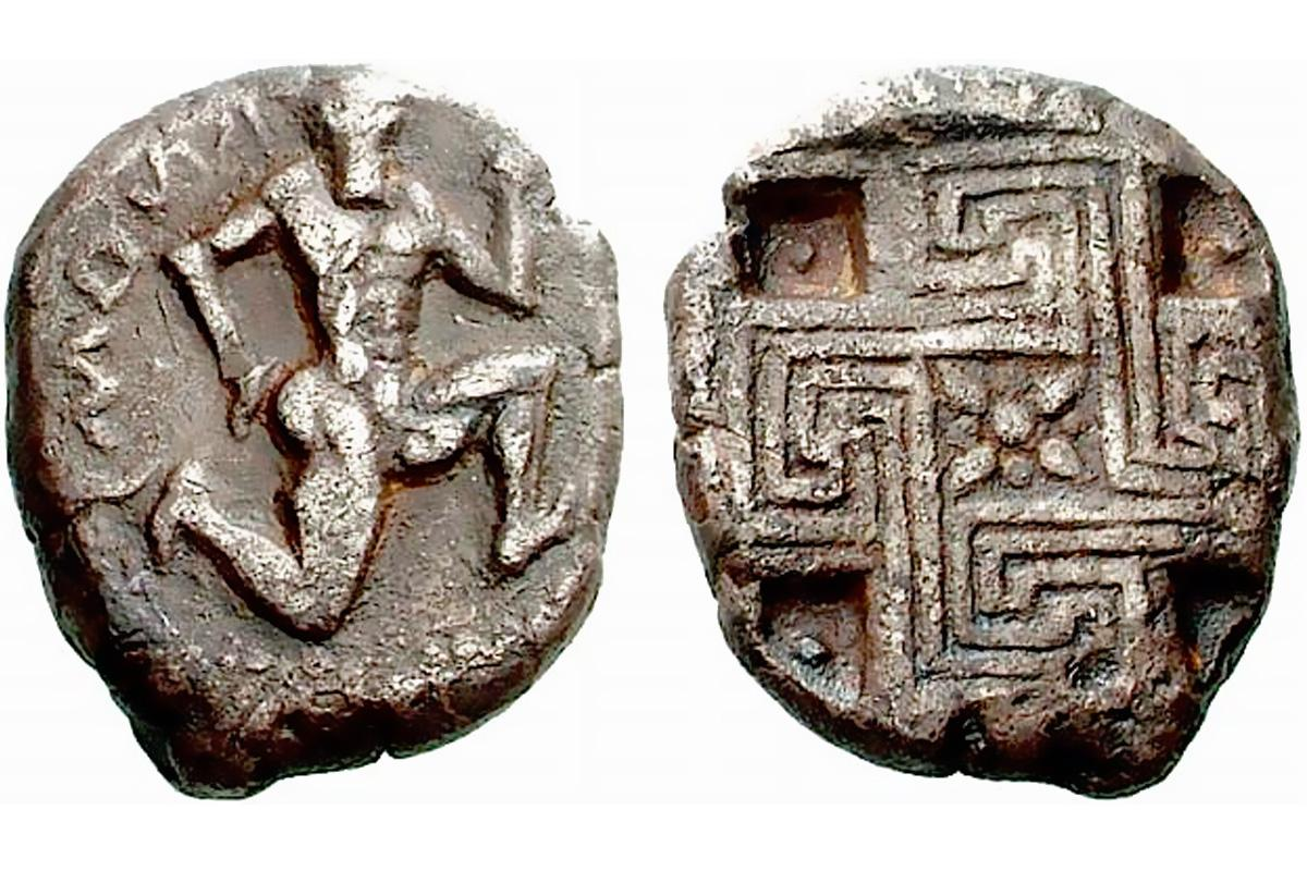 terrapapers.com_sacred swastika symbol (48)