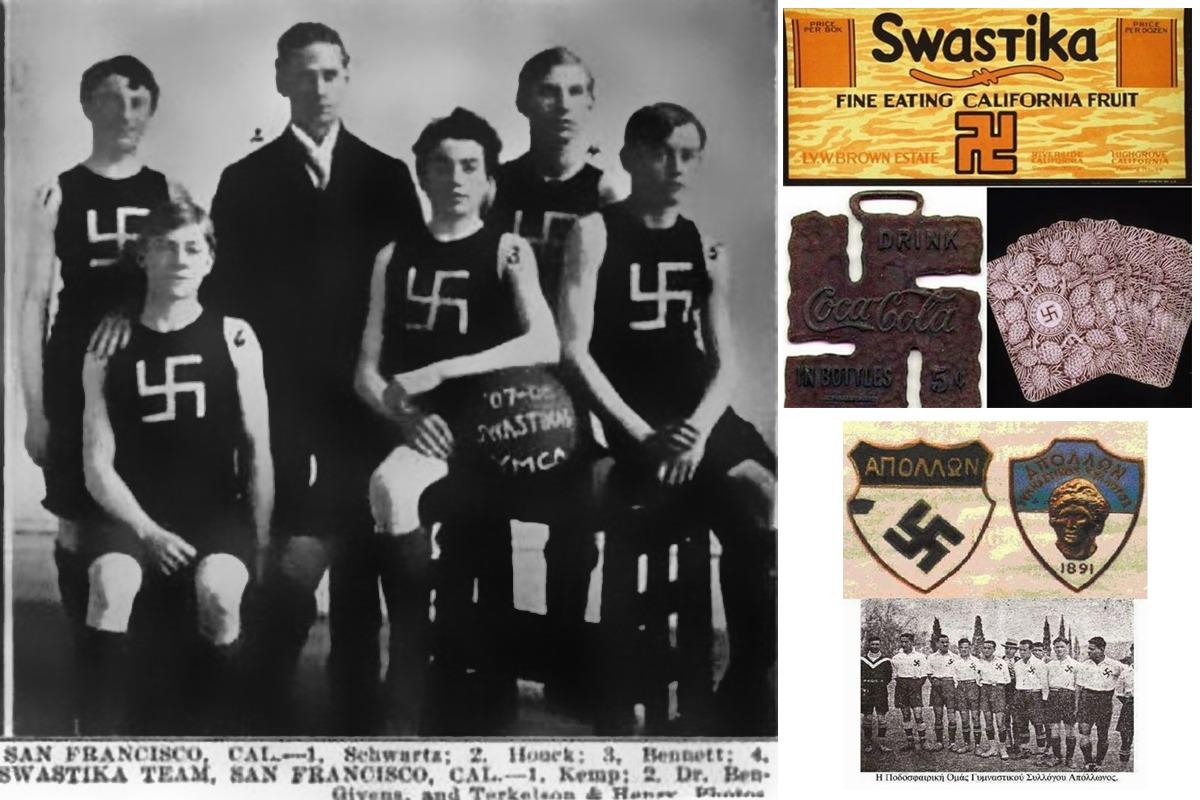 terrapapers.com_sacred swastika symbol (A)