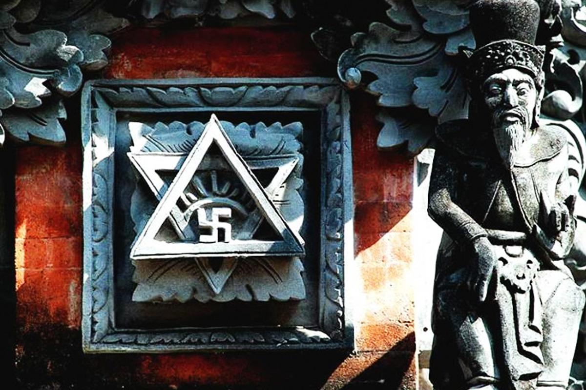 terrapapers.com_sacred swastika symbol (D)