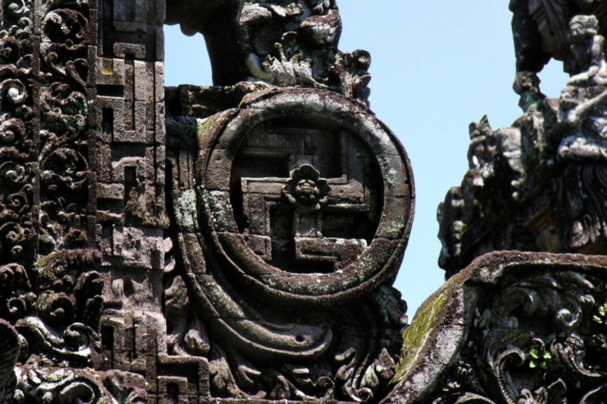 terrapapers.com_sacred swastika symbol (n)