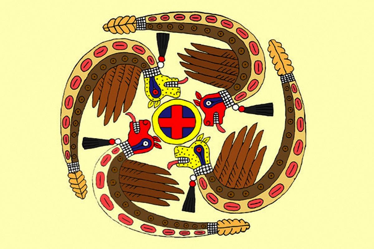 terrapapers.com_sacred swastika symbol (p)