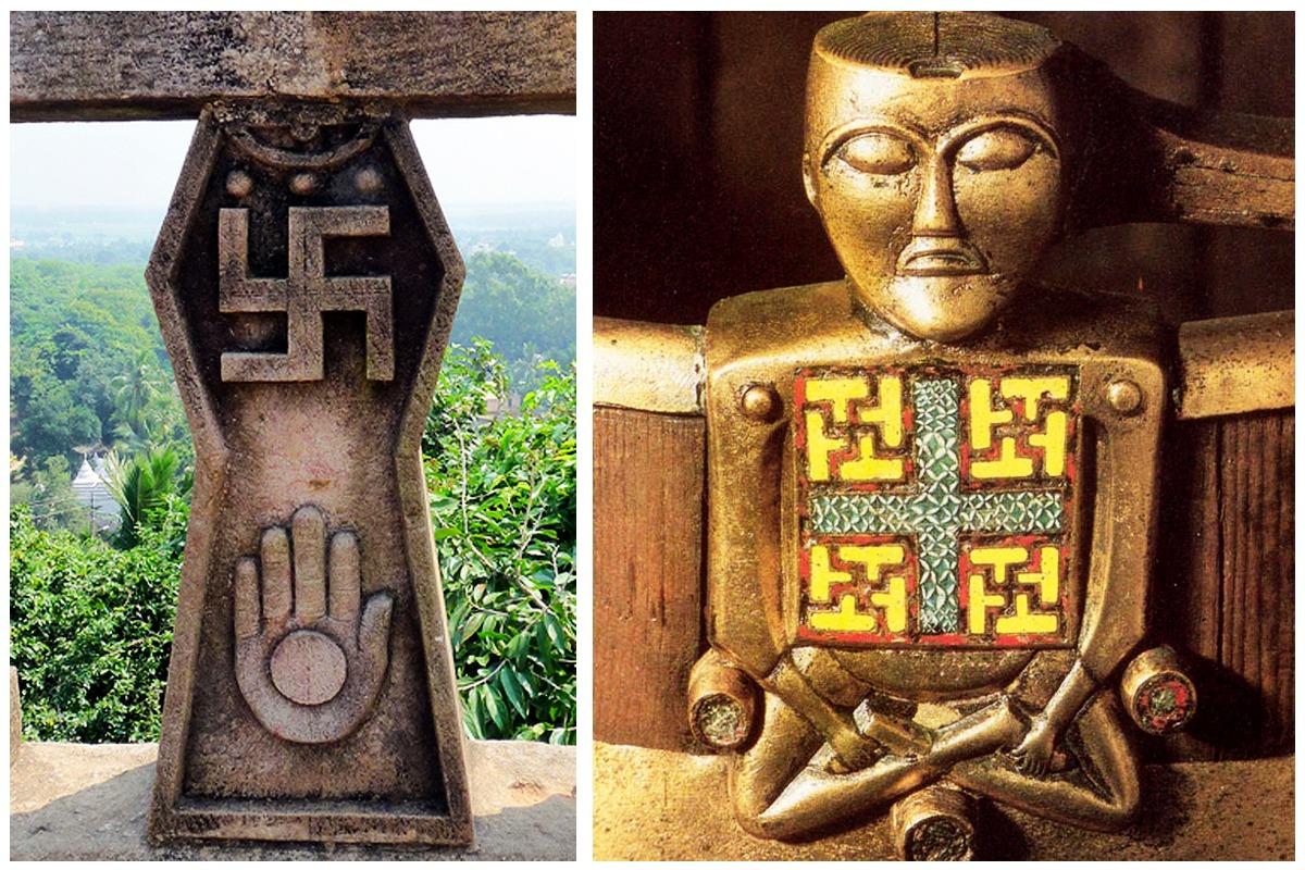 terrapapers.com_sacred swastika symbol (r)