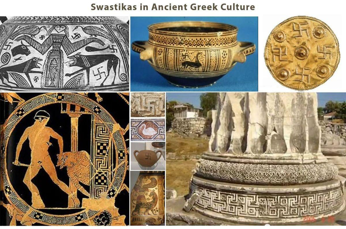 terrapapers.com_swastikas_ancient_greek_culture