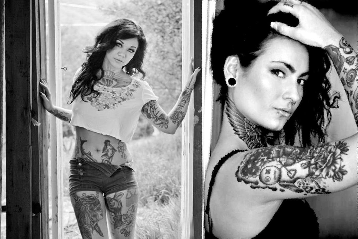 terrapapers.com_tattoo women 8