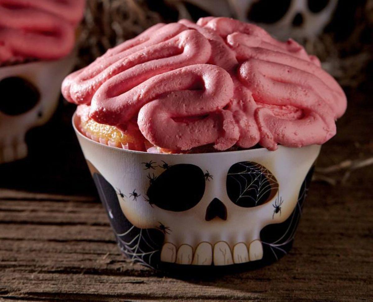 Halloween-Cupcakes-01