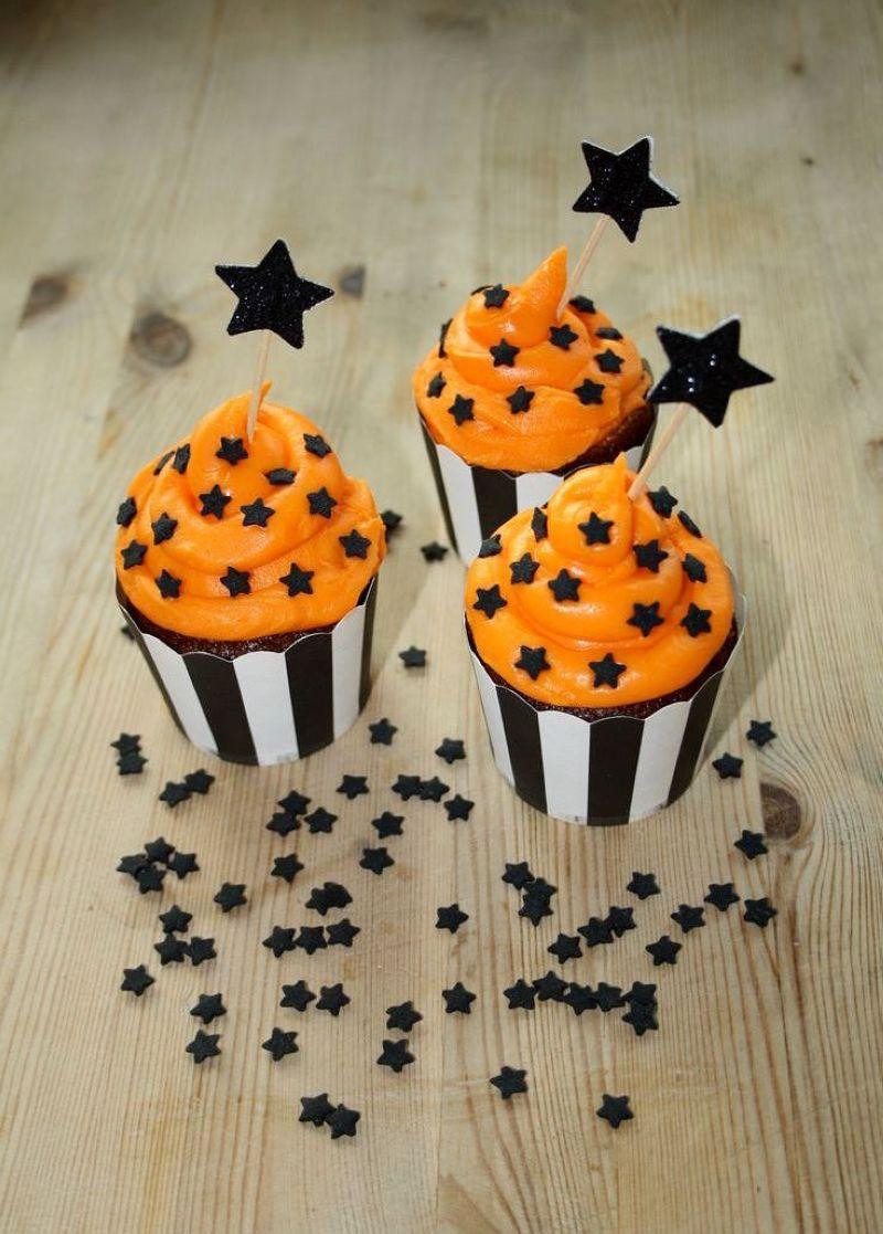 Halloween-Cupcakes-05