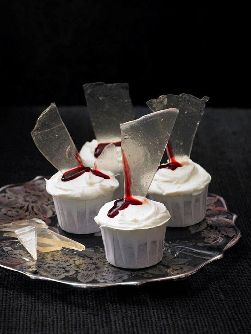 Halloween-Cupcakes-08