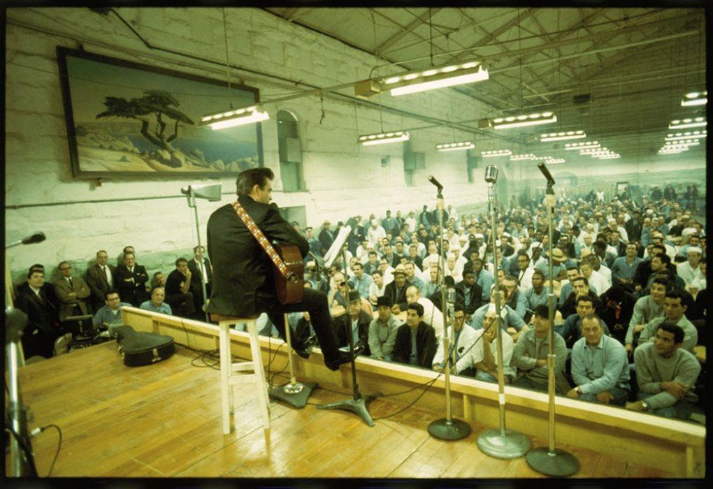 Johnny-Cash-San-Quentin-2