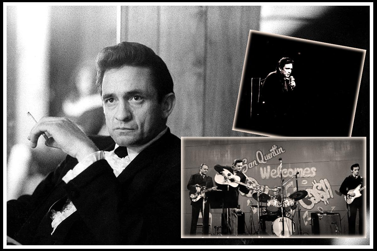 Johnny-Cash-San-Quentin1