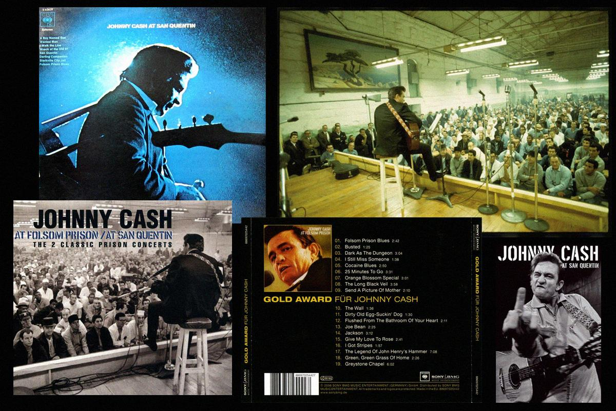 Johnny-Cash-San-Quentin2