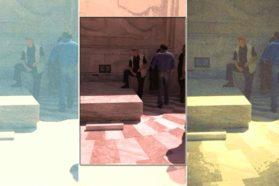 Μετριοκρατία: Σε 50 χρόνια δεν θα υπάρχει η Ελλάδα