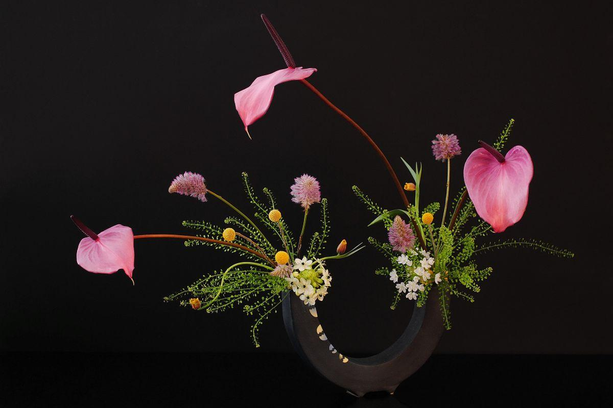 terrapapers.com ikebana (1)