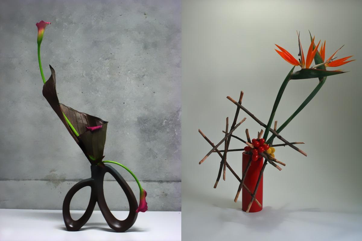 terrapapers.com ikebana (10)