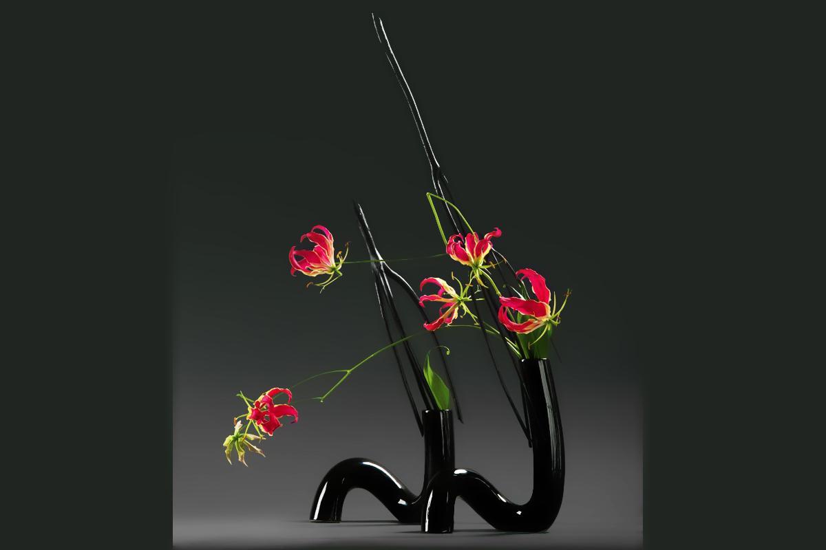 άνθη κερασιών που χρονολογούνται καλύτερα dating ιστοσελίδα Αμπερντίν