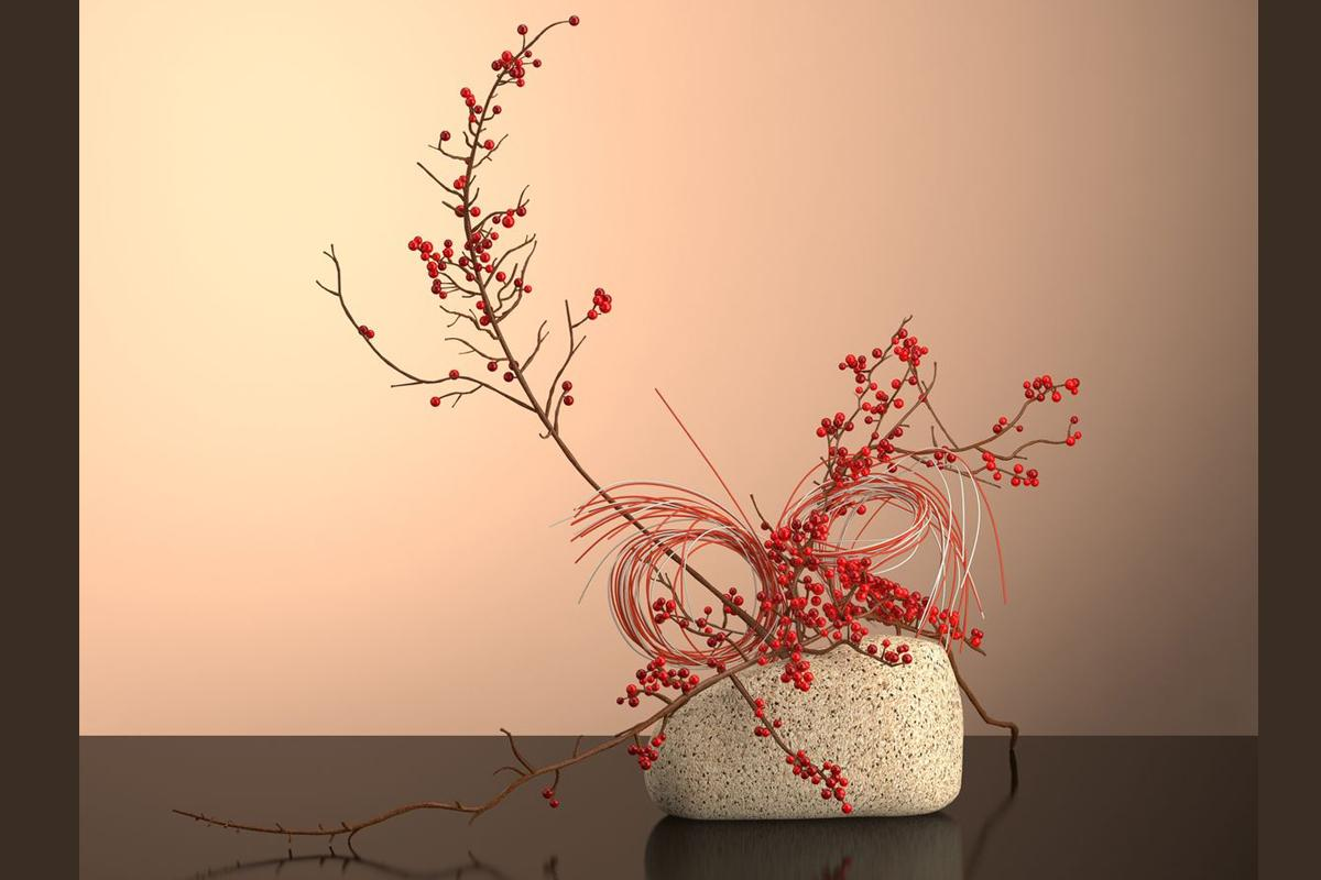 terrapapers.com ikebana (19)