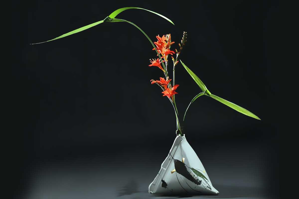 terrapapers.com ikebana (4)