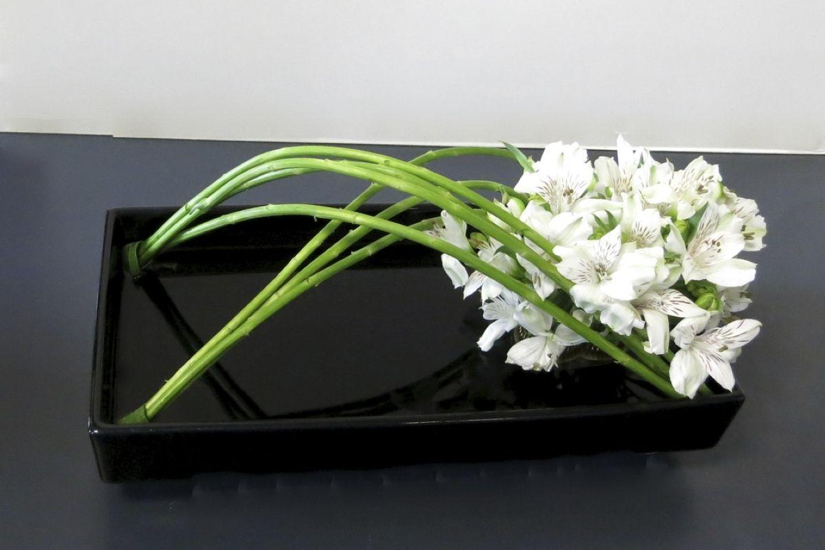 terrapapers.com ikebana p
