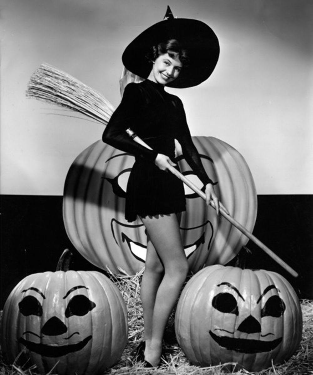terrapapers.com_Happy Halloween  (10)