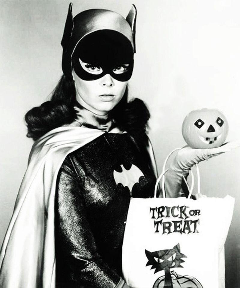 terrapapers.com_Happy Halloween  (12)