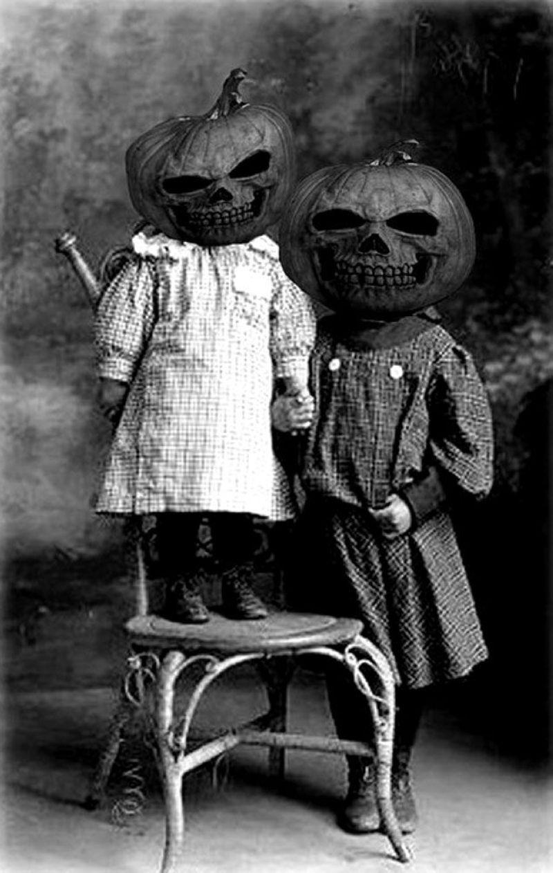 terrapapers.com_Happy Halloween  (20)