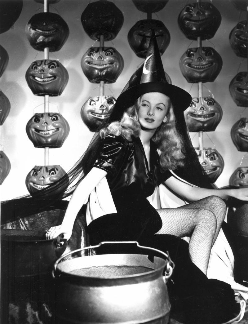 terrapapers.com_Happy Halloween  (21)