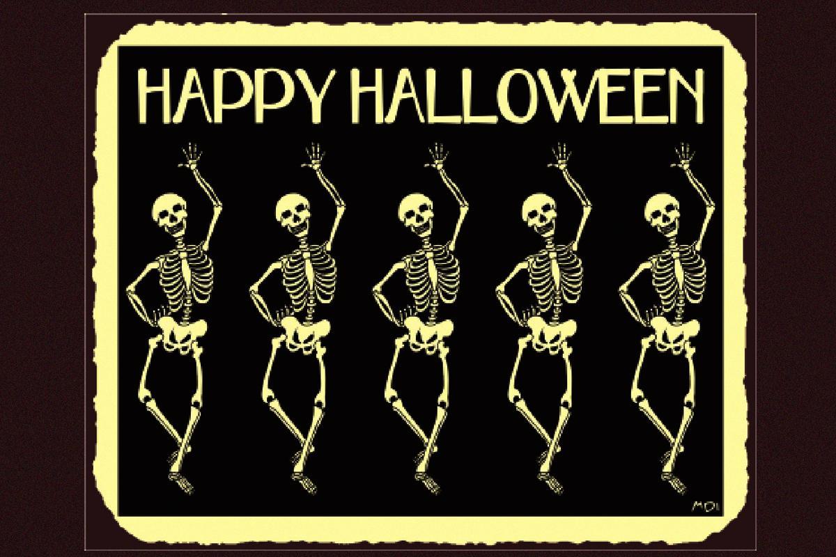 terrapapers.com_Happy Halloween  (25)