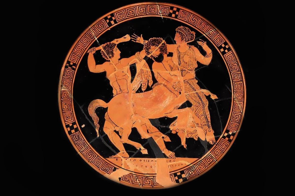 terrapapers.com_Mythical Bio-Art (iraklis dianira kedavros) 1