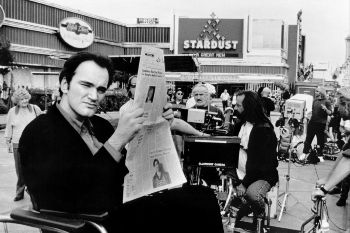 terrapapers.com_Quentin Jerome Tarantino (16)