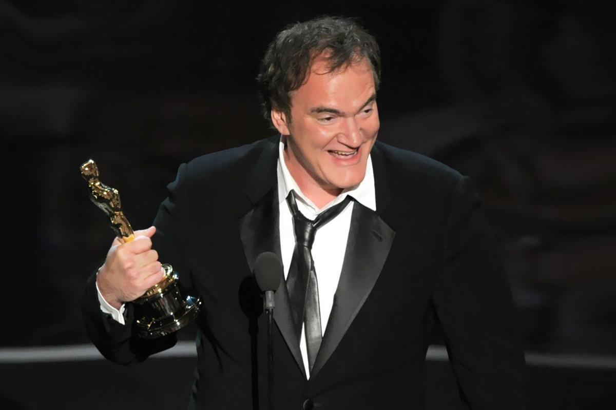 terrapapers.com_Quentin Jerome Tarantino (17)