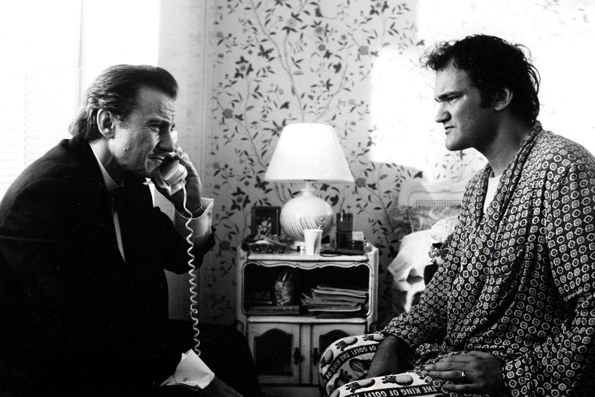 terrapapers.com_Quentin Jerome Tarantino (2)