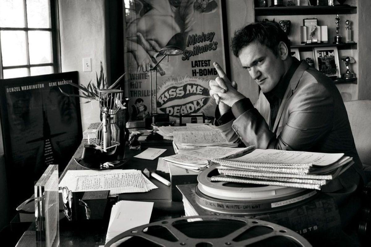 terrapapers.com_Quentin Jerome Tarantino (21)