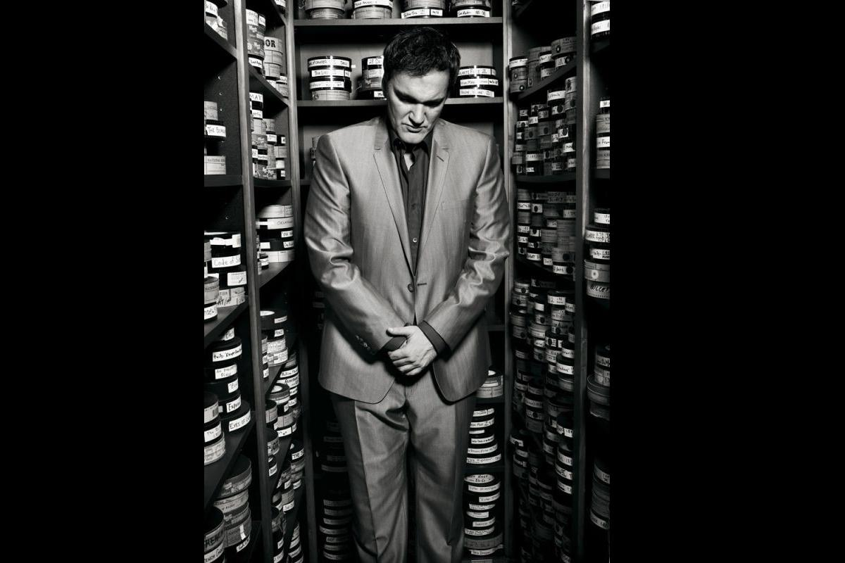 terrapapers.com_Quentin Jerome Tarantino (22)