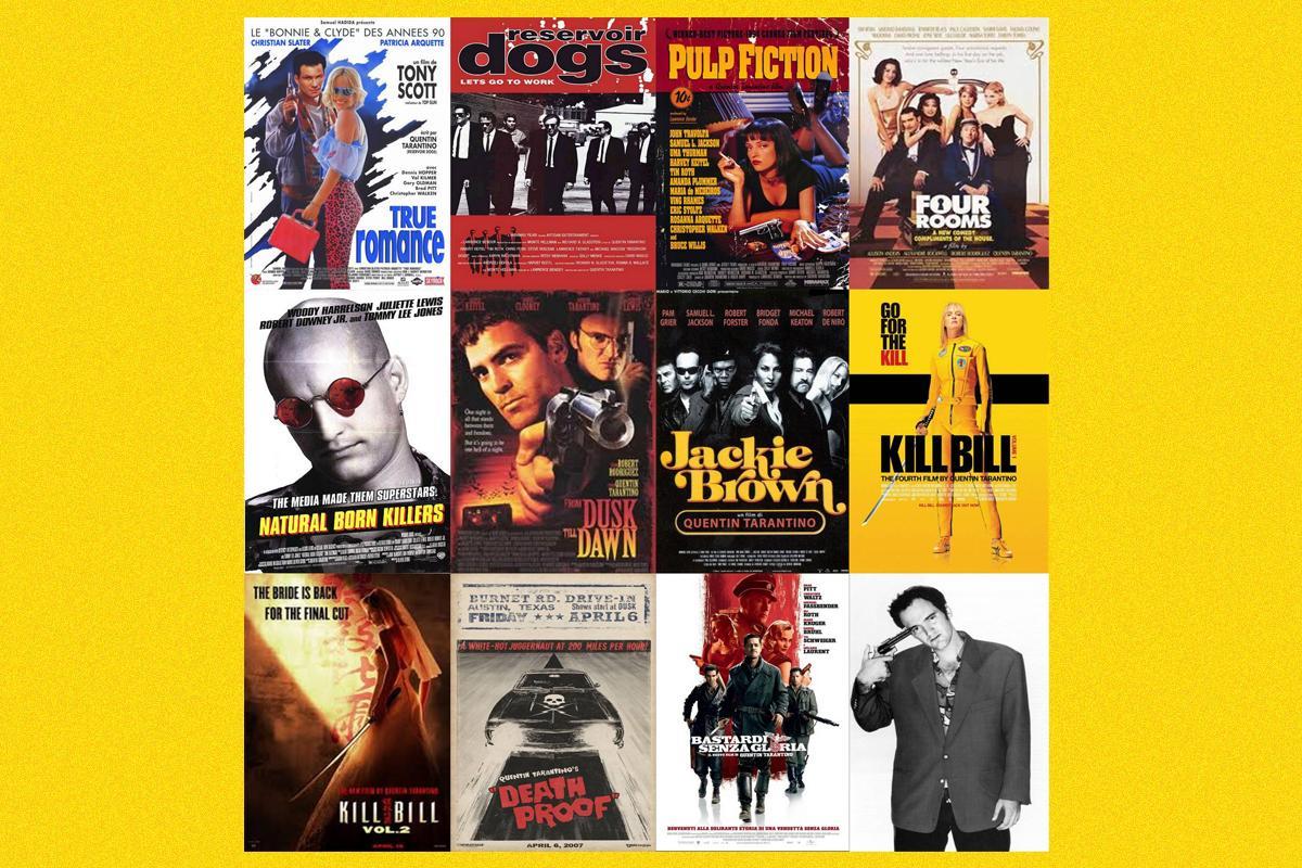terrapapers.com_Quentin Jerome Tarantino (6)